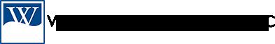 Watermark Capital Partners, LLC