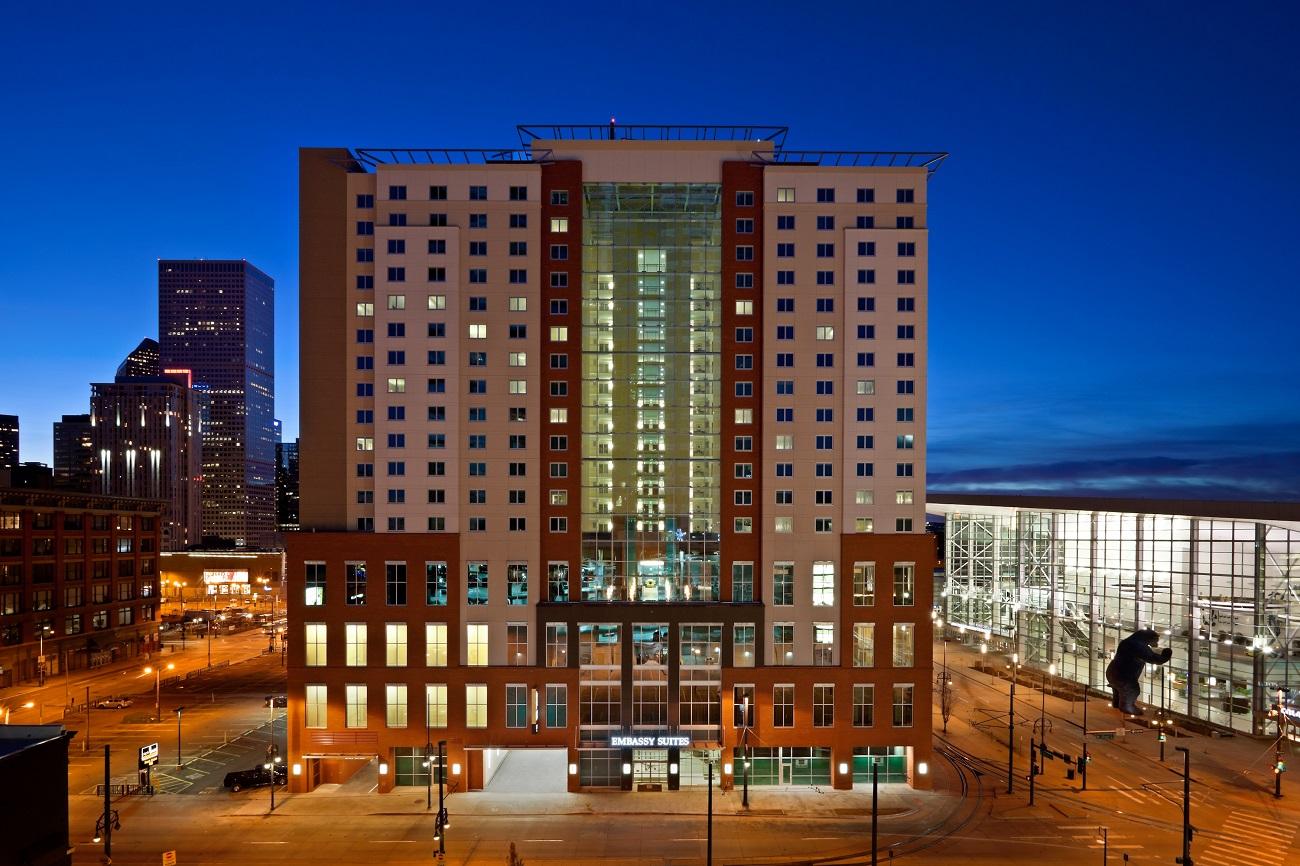 4-Embassy-Suites-Denver