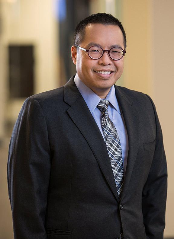 Derrick Yee